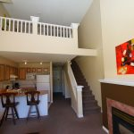 kelowna-1-bedroom-furnished-rental-accommodation